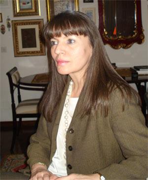 Amparo Ruiz
