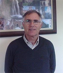 Julian Ibáñez 1