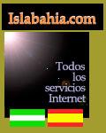 islabahia.com